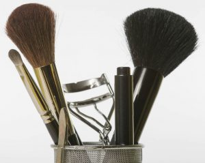 divine contours brushes
