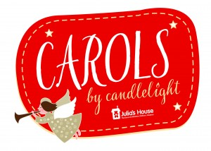 CAROLS EVENT LOGO_V2