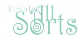 Simply All Sorts logo
