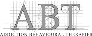 ABT logo black