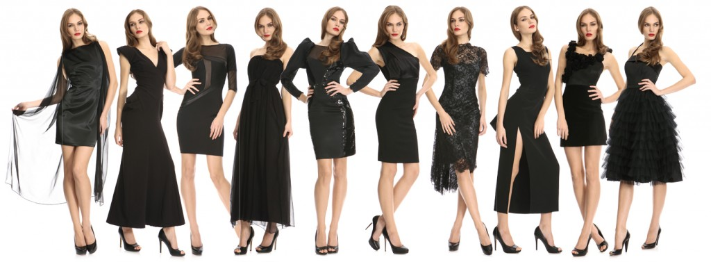 Brand-Alley.Fashion-Capital-Dress-collection