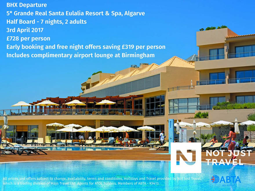 algarve_grand-real-santa-eulalia-resort_pool_njt_withtext_withabta