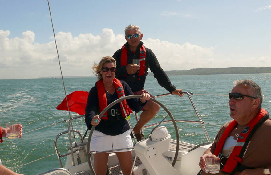 days-out-yachting