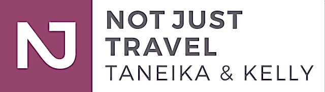 not-just-travel-logo-2