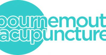 Bournemouth Acupuncture Clinic logo